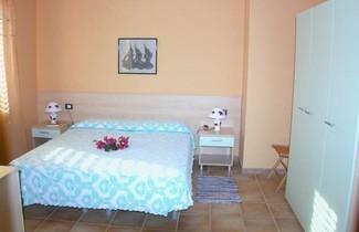 Foto 1 - Casa Vacanze Perla Rosa