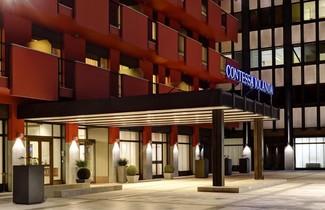 Photo 1 - UNAWAY Hotel & Residence Contessa Jolanda Milano