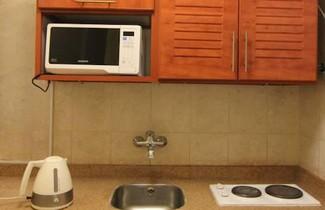 Foto 1 - Rawaq Hotel Apartments 3