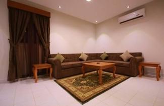 Photo 1 - Beautiful Moment Furnished Apartments