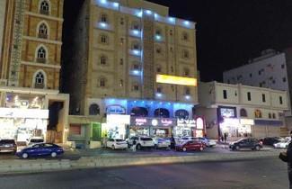 Photo 1 - Esnad Hotel Apartments