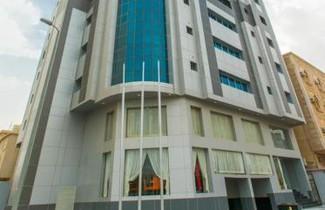 Photo 1 - Baisan Suites Al Jubail