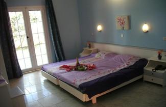 Photo 1 - Luisa Studio & Apartments