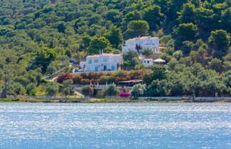 Photo 1 - Villa Ariadni