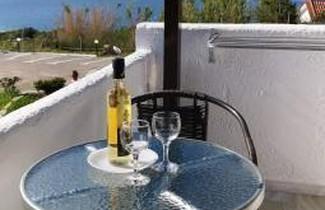 Photo 1 - Hotel Telis