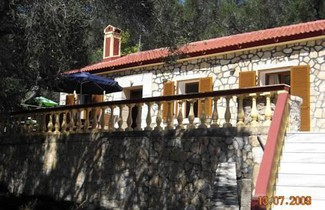 Photo 1 - Villa Alkinoos