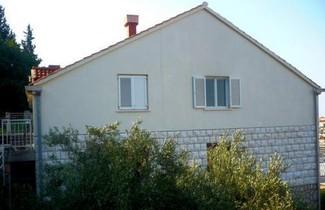 Apartment Ivana S. 1