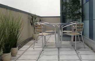 Foto 1 - Kspace Serviced Apartments
