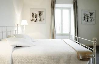 Photo 1 - Porta Nuova Bergamo Apartments