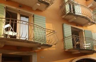 Photo 1 - Mariposa Apartments