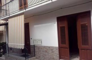Photo 1 - Casa Dorotea