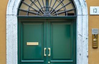 Foto 1 - La Loggia Appartamenti- Calzavellia