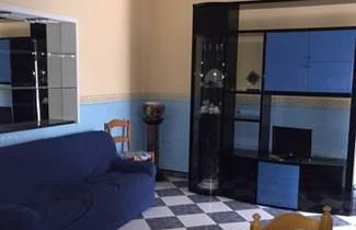 Foto 1 - Mar Ionio Apartment