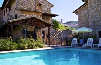 Photo 1 - Country House Carfagna