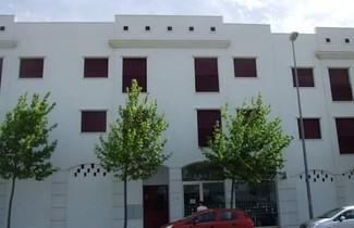 Photo 1 - Apartamentos Turísticos San Vicente