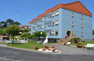 Foto 1 - Apartamentos Montalvo Playa
