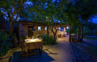 Hotel Rural Can Partit - Adults Only 1