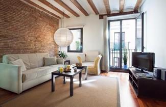 Foto 1 - Inside Barcelona Apartments Esparteria
