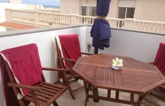 Photo 1 - Apartamento Carboneras