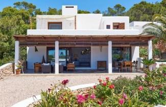 Photo 1 - Villa Sa Codolar