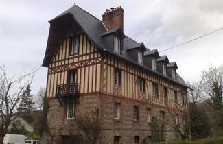 Photo 1 - Moulin du Hamelet