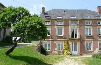 Photo 1 - La Petite Villa