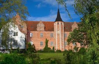 Photo 1 - Harridslevgaard Slots Apartments