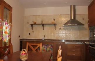 Photo 1 - Casa Rural Pueyo