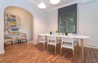 Photo 1 - Bbarcelona Apartments Gaudi Avenue Flats