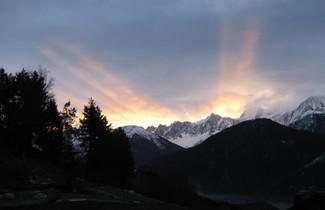 Foto 1 - Mont Blanc Views