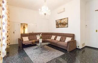 Foto 1 - Appartement du Thiers