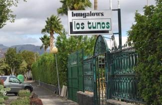 Foto 1 - Bungalows Los Tunos
