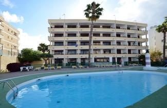 Foto 1 - Apartamentos Los Juncos I
