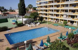Foto 1 - Apartamentos Los Tilos