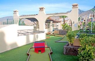 Photo 1 - Apartamentos CLC Paradise