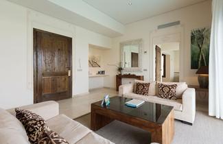 Photo 1 - Villas Grand Suites Alondra
