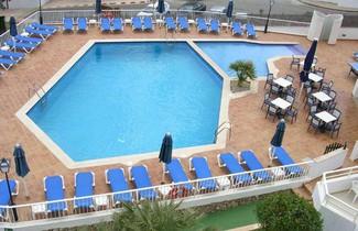 Photo 1 - Apartamentos Azul Playa