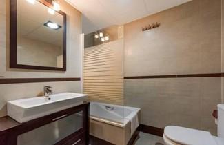 Photo 1 - Genteel Home Eslava Terrace