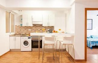 Foto 1 - Kasa Holiday Apartment