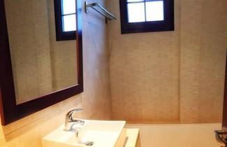 Photo 1 - Monteros Duplex Apartment