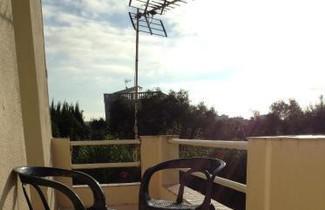 Villa L'Adret 1