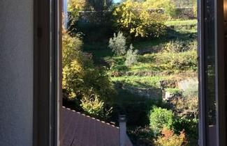 Photo 1 - Appart'hôtel Vals les Bains