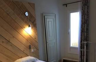 Photo 1 - Appartement Des Carassins
