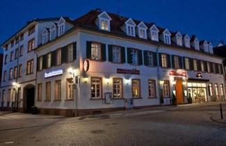 Foto 1 - Residenz Heidelberg