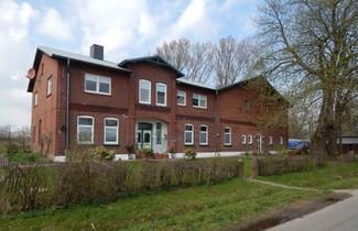 Photo 1 - Steenhuus