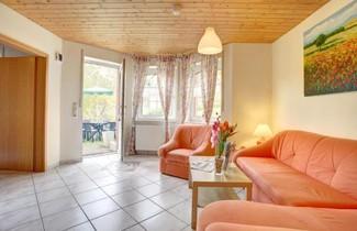 Photo 1 - Apartment Liesertal
