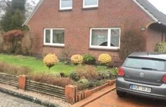 Foto 1 - Gästehaus Steffen