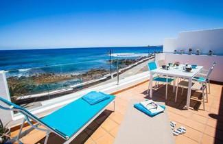 Photo 1 - Suite Ocean Rooms