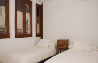Foto 1 - Apartamento Antigua Ferreteria cerca Catedral