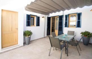 Photo 1 - Bonita casa en Portocolom